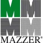 Mazzer for Rocket Grinders