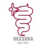 Bezzera Heat Exchanger