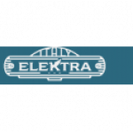Elektra Heat Exchanger