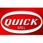 Quick Mill Heat Exchanger