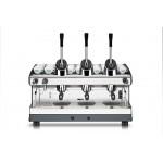 Racilio Commercial Coffee Machines