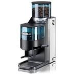 Rancilio Coffee Grinders