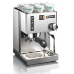 Rancilio Coffee Machines
