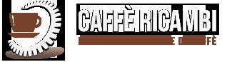 Caffe Ricambi